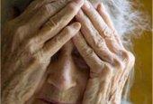 Alzheimer symptomes