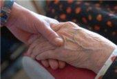 Alzheimer : Les MAIA