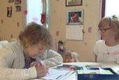 Maison de retraite Alzheimer : Quand l'entrée devient une nécessité